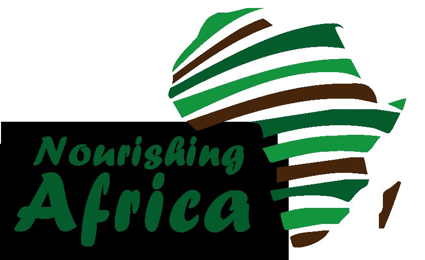 nourishing africa logo