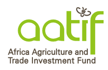 Africa Agriculture and Trade Investment Fund
