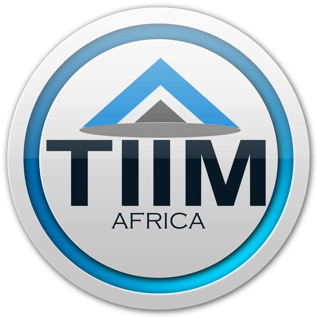 The TiimAfrica Venture Fund
