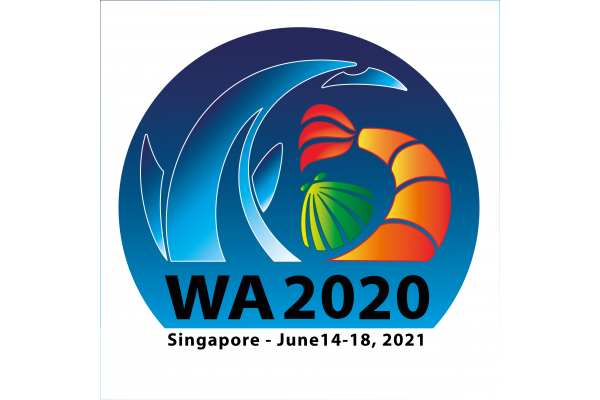 World Aquaculture 2020