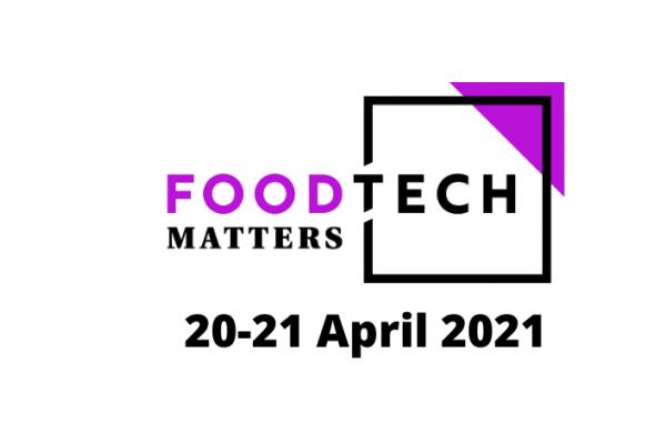 Food Tech Matters
