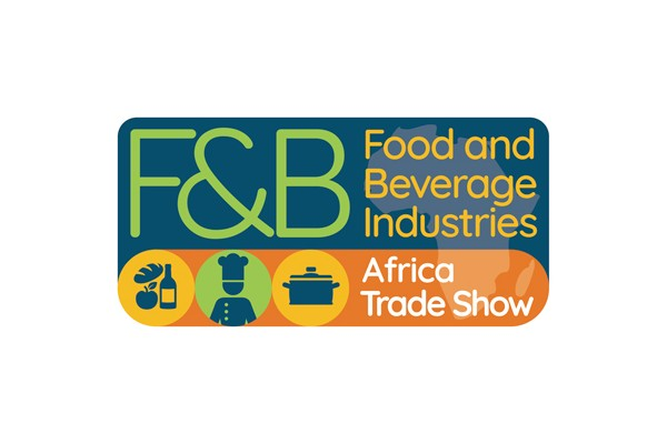 Food & Beverage Industries Trade Show Africa (FABITA)