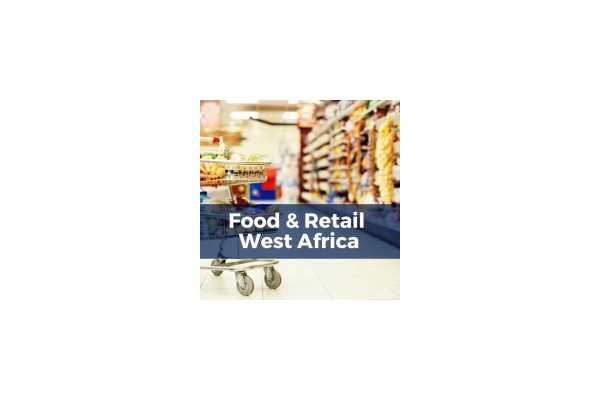 Food & Retail West Africa 2021
