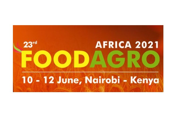 Food Agro Africa