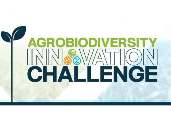 Agrobiodiversity Innovation Challenge: Call for innovative solutions in the agri-food tech space