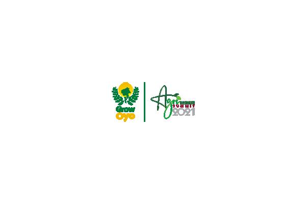 Oyo Agribusiness Summit 2021