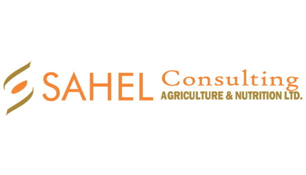 Sahel Consulting Agriculture and Nutrition Limited