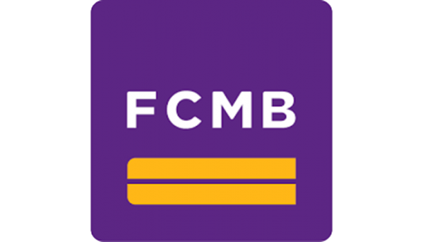 First City Monument Bank (FCMB)