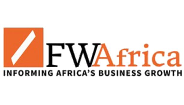 FW Africa