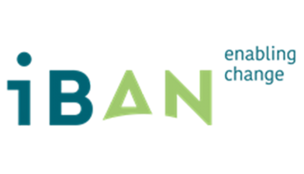 Inclusive Business Action Network (iBAN)