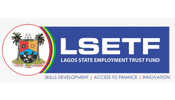 The Lagos State Employment Trust Fund (LSETF)