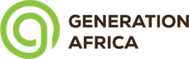 Generation Africa
