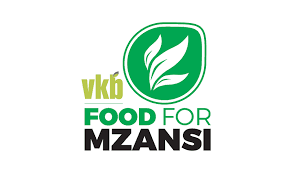 Food For Mzansi