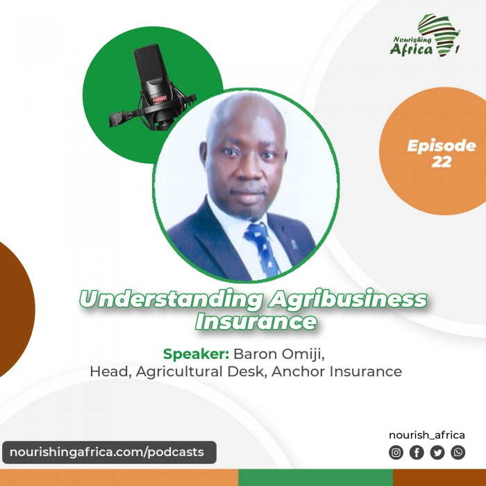 Understanding Agribusiness Insurance