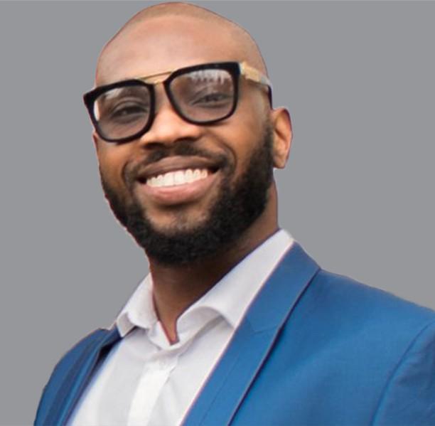 Emeka Mbachu
