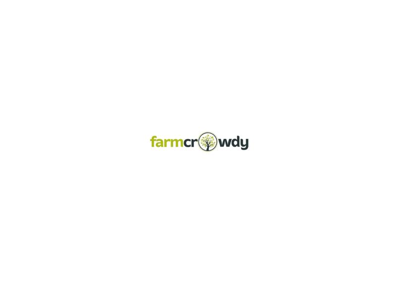 Farmcrowdy