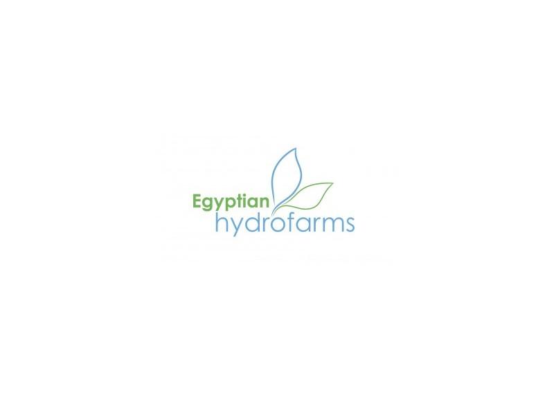 Egyptian Hydrofarms