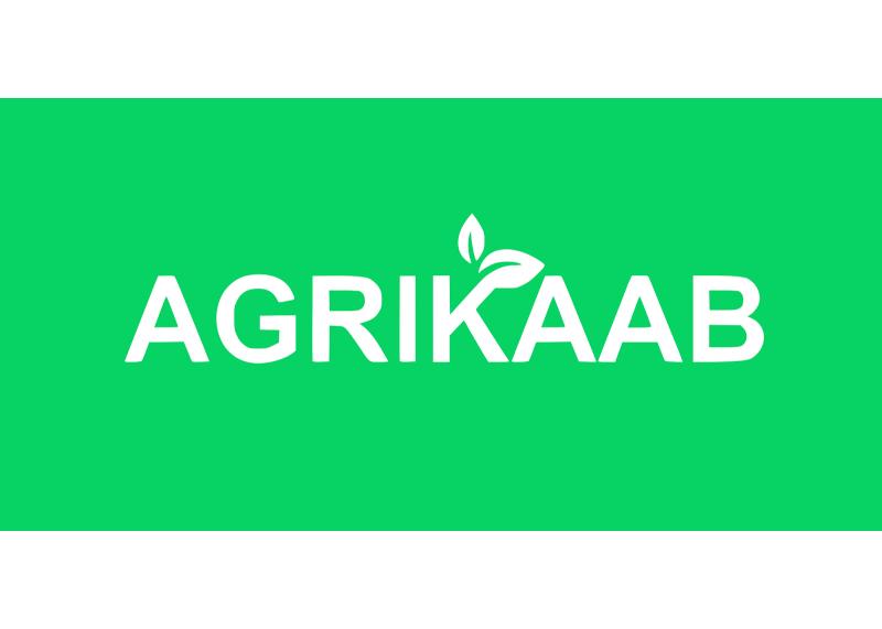 Agrikaab