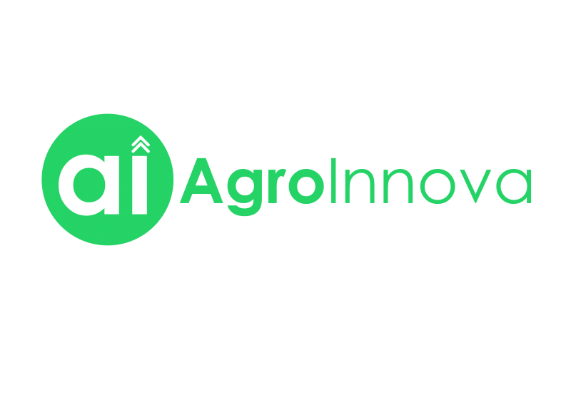 Agro Innova